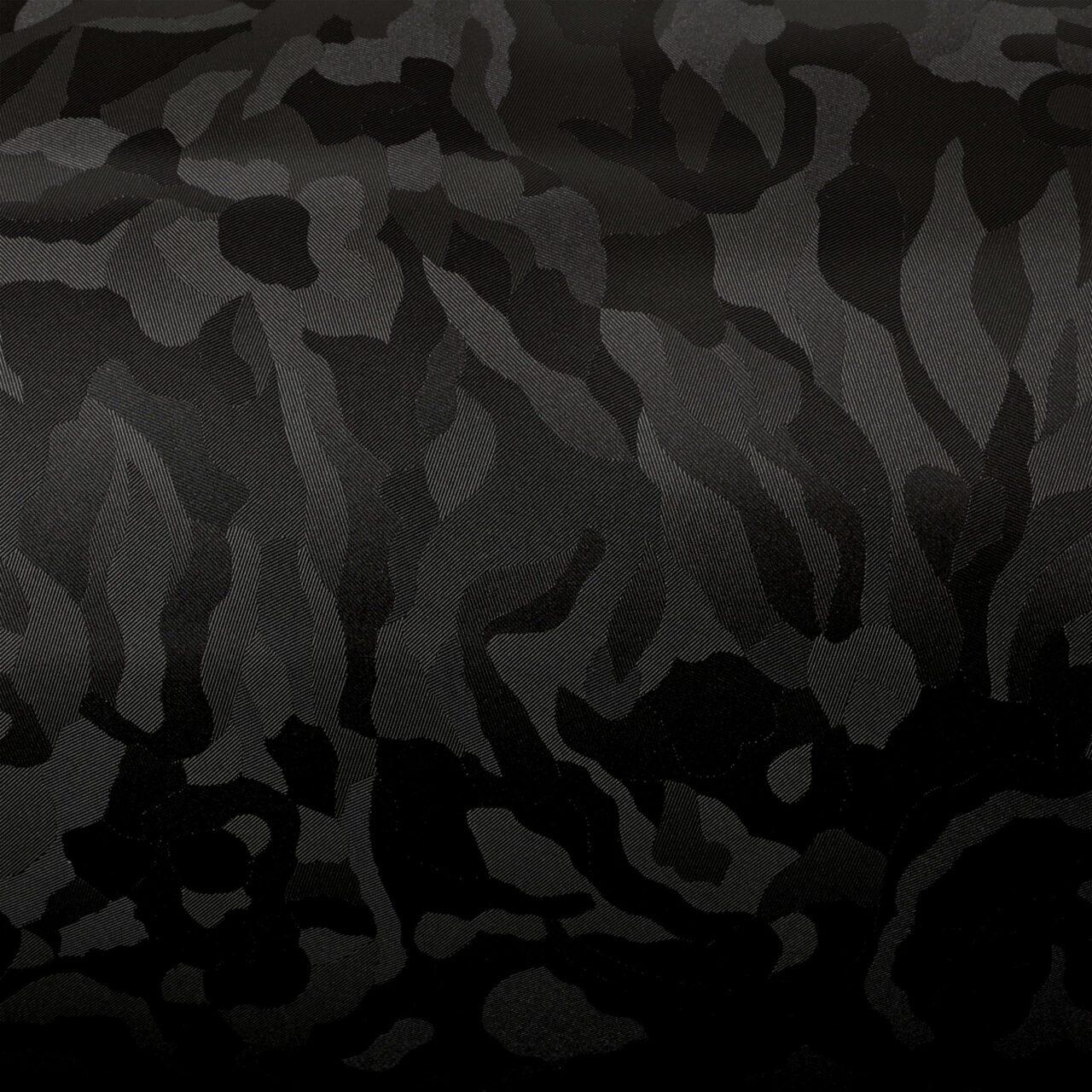76210-3M-Wrap-Folie-1080-SB12-Shadow-Black_513