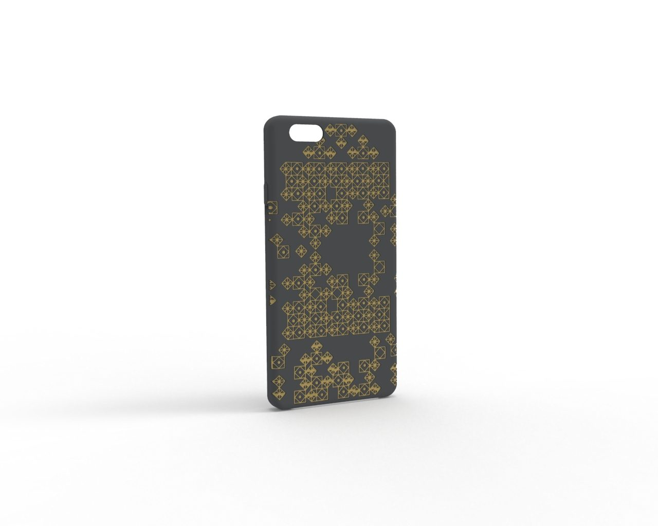 gmetric-gold-antrhazit-Handyhülle iphone 80.58